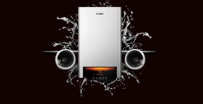 方太热水器怎么使用?如何选购热水器?