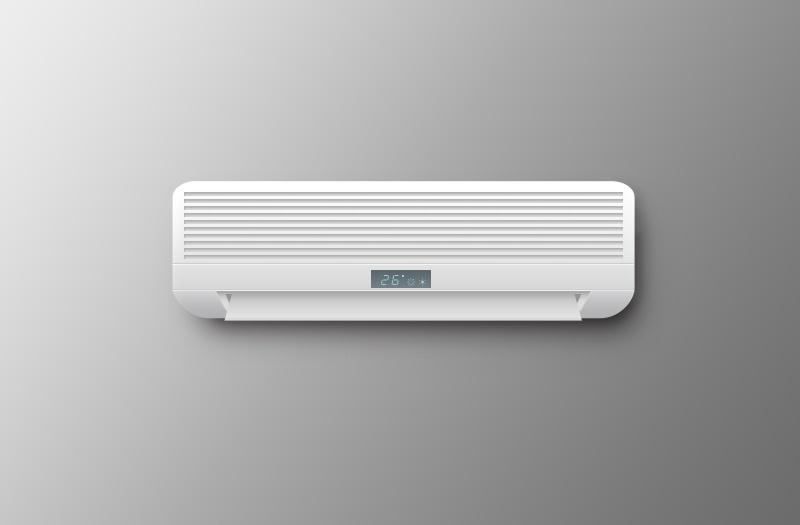 双鹿空调有哪些优点?如何正确使用空调?