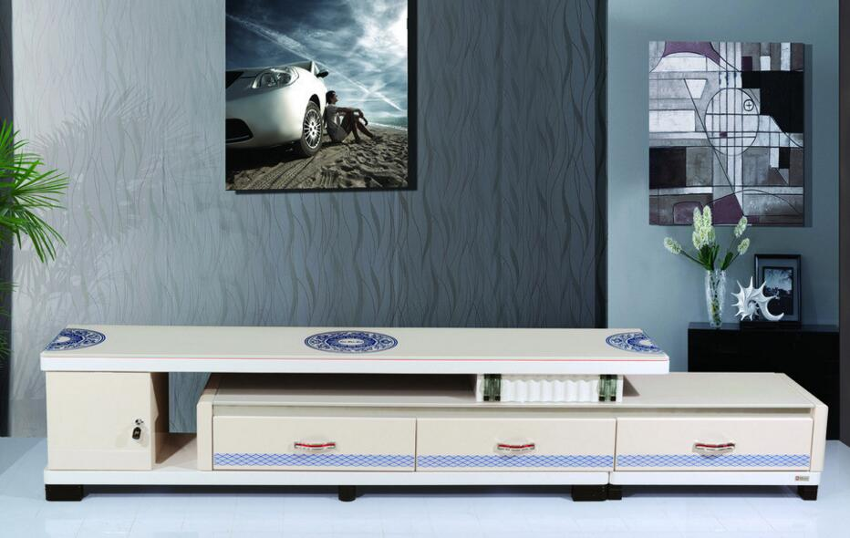 电视柜高度是多少?电视柜种类有哪些?