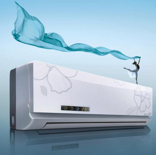 空调降噪有哪些方法?空调使用方法有什么?