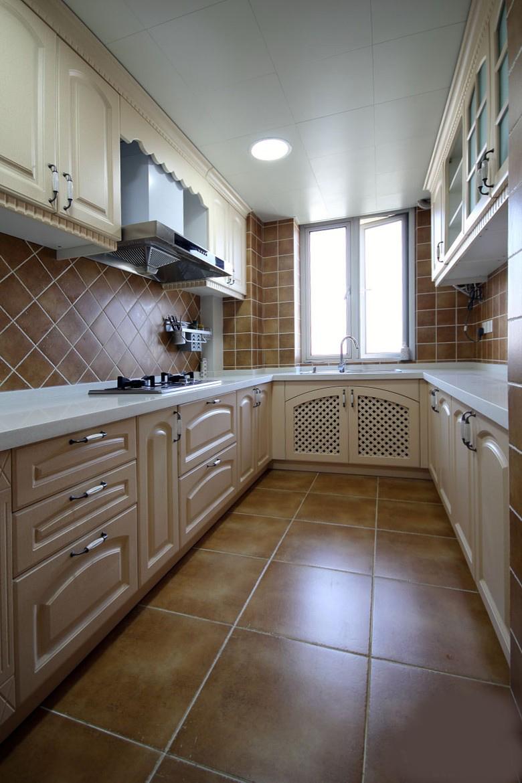 厨房电器有哪些产品 怎么选购好用厨具