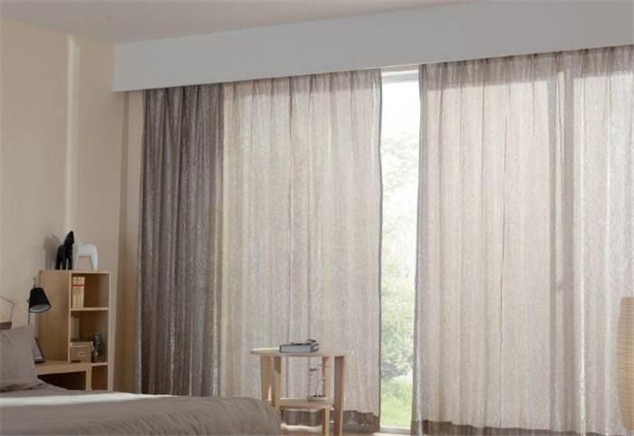 家用窗帘怎么加工    窗帘加工要点是什么