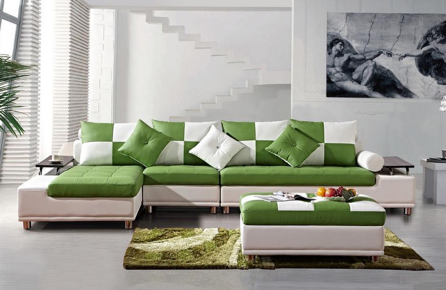 客厅沙发摆放风水禁忌有哪些?客厅沙发摆放方法