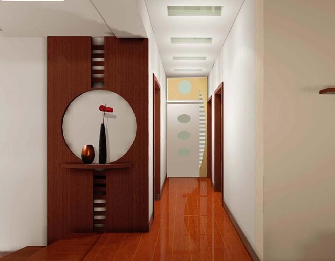 装修玄关风水禁忌 房子装修玄关的设计