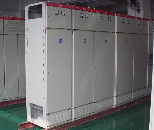 交流低压配电箱的保养   交流低压配电箱价格