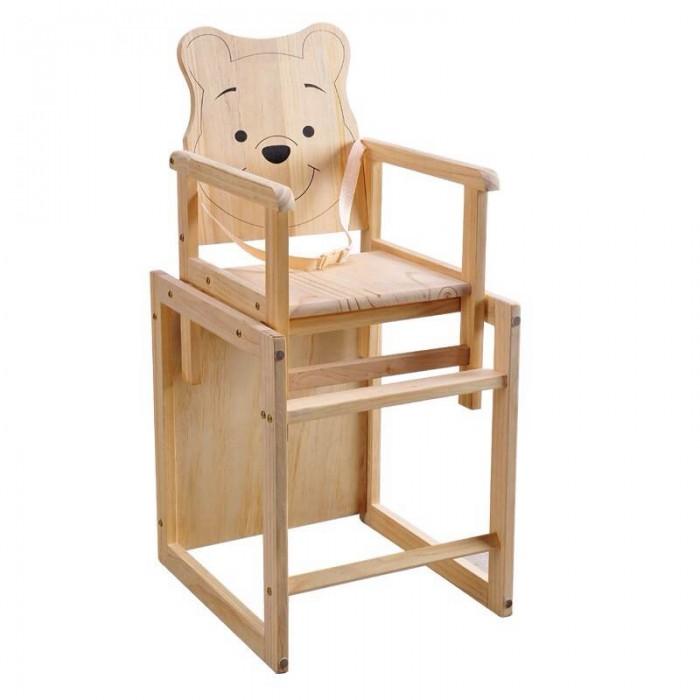 儿童餐桌椅的品牌   儿童餐桌椅选购要点