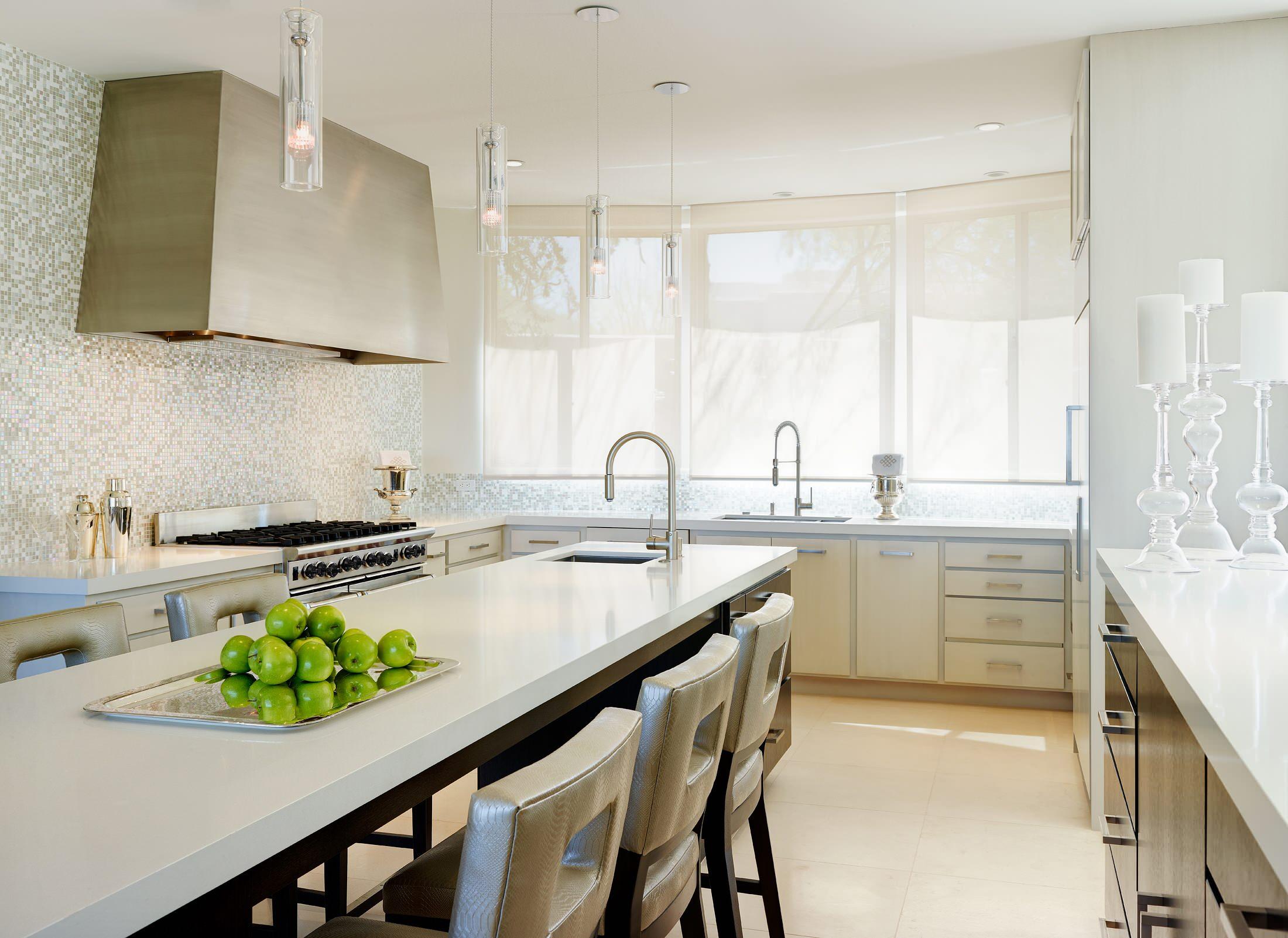厨房整体厨柜品牌有哪些 整体橱柜怎么选择