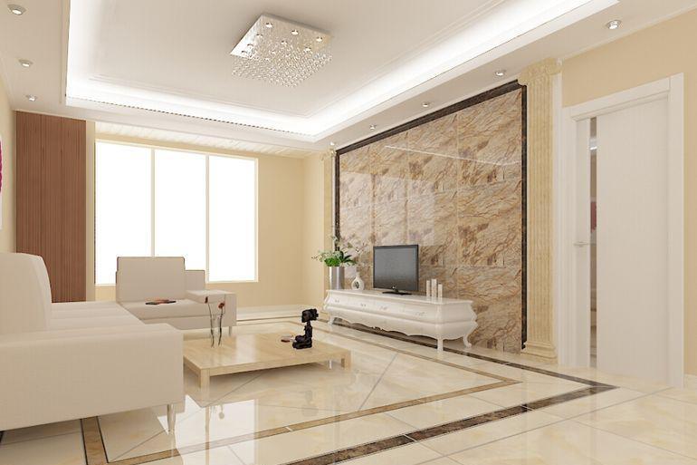 汇亚瓷砖质量怎么样?汇亚瓷砖有哪些特点?