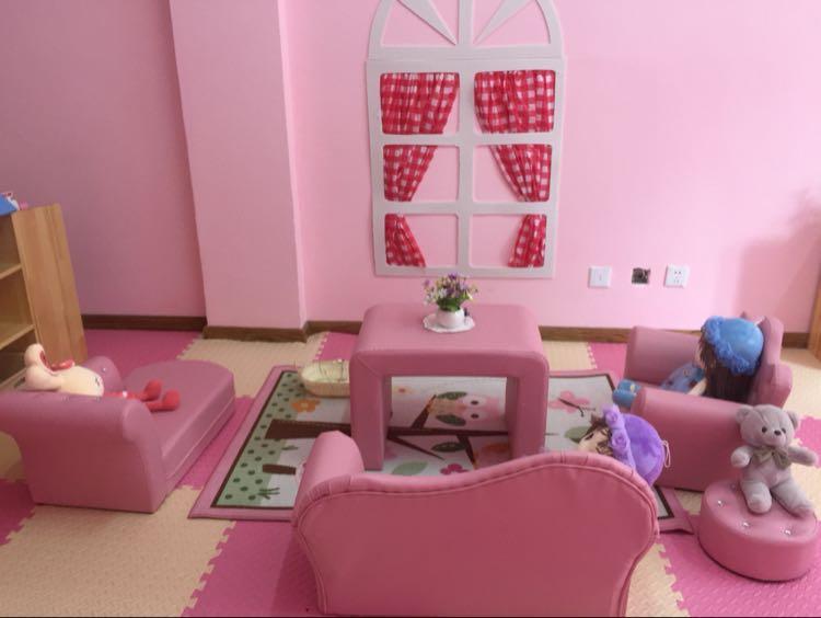 幼儿园沙发品牌      幼儿园沙发选购方法