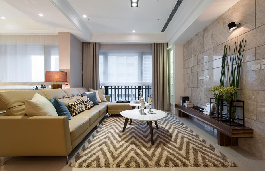 地毯品牌排行榜 地毯的选购注意事项