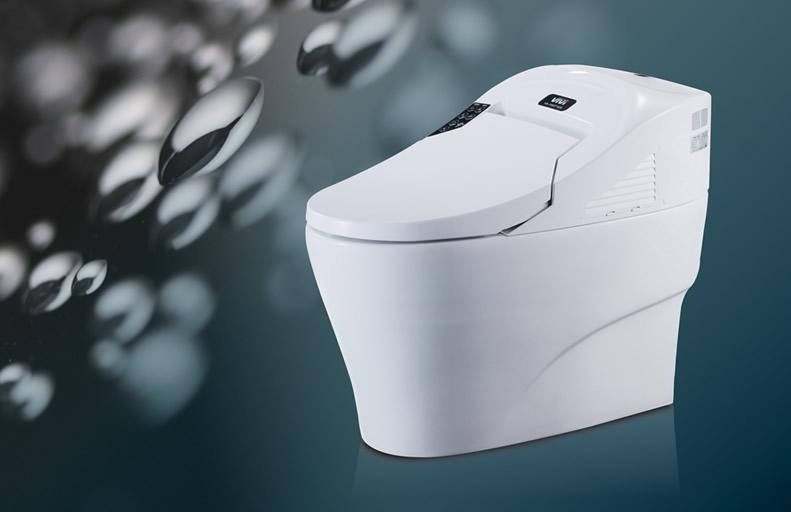 智能冲洗马桶盖的优点有哪些 智能马桶盖价格