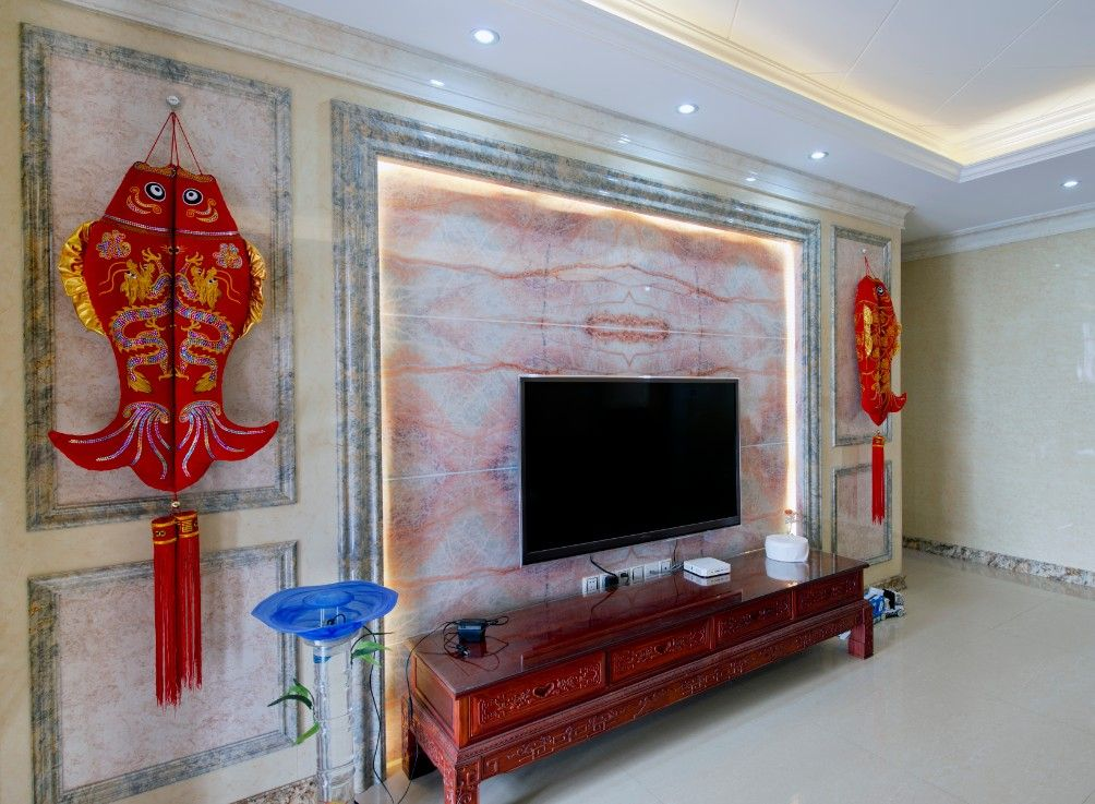 内墙装饰板种类推荐    内墙板优点有哪些