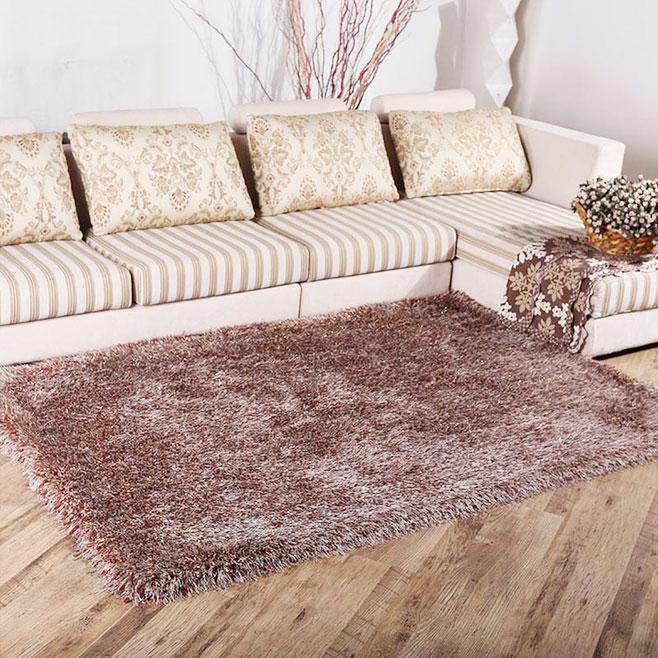 谢尔宾斯基地毯怎么样   地毯选购方法