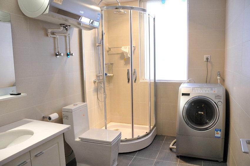 卫生间淋浴房价格是多少,卫生间淋浴房类型