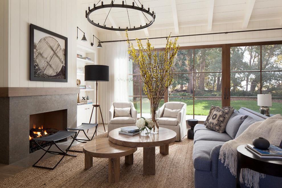 房子装修多久可以入住 房子的装修风格