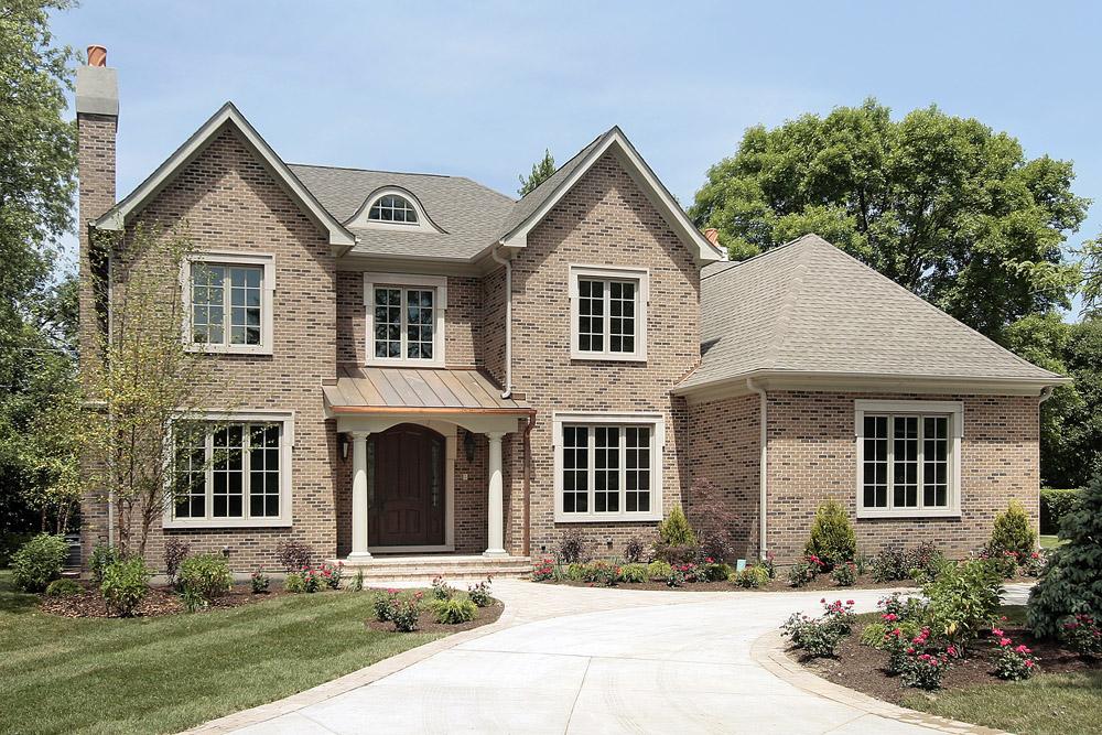 买房子要交哪些税?购买房子的技巧是什么?