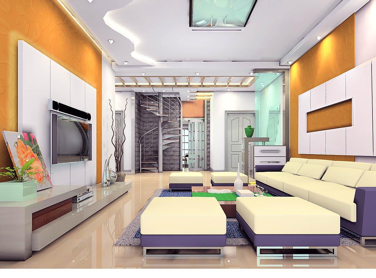 室内装修合同范本 室内装修合同范本基础构成