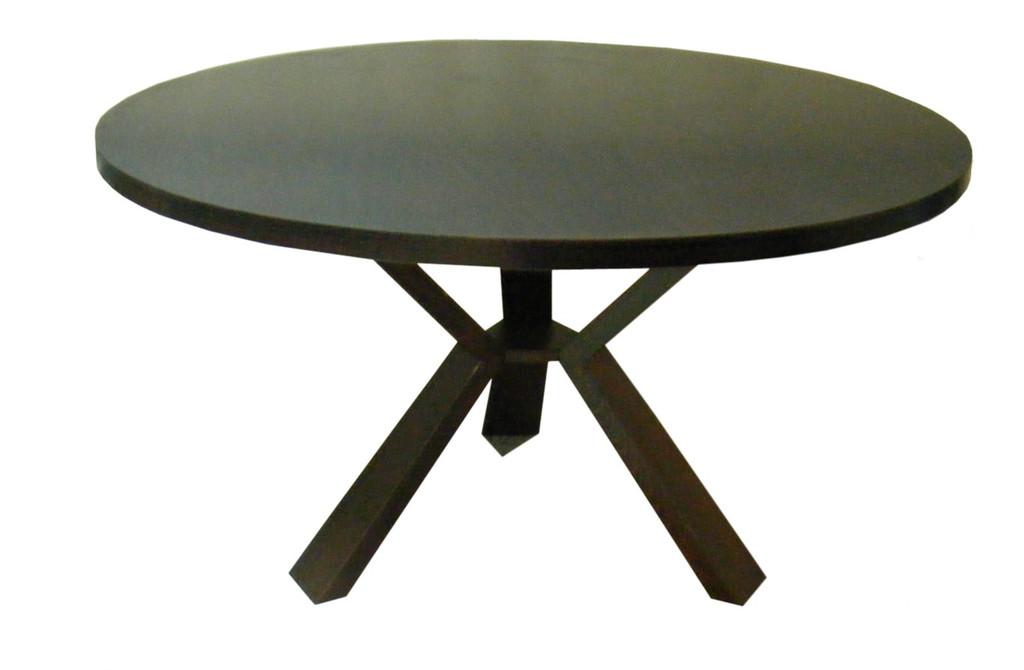 大桌子的品牌有哪些   大桌子选购技巧