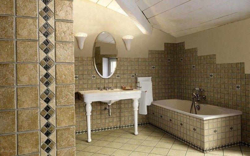 意大利瓷砖的品牌 意大利瓷砖的选购技巧