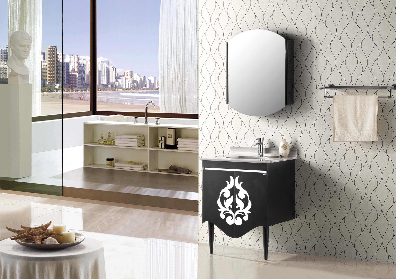 装修厕所风水有哪些 卫生间防水怎么处理