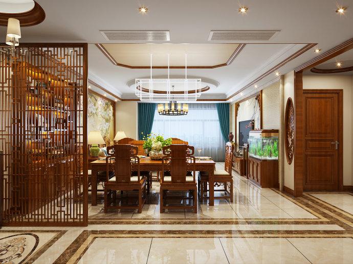 客厅瓷砖品牌怎样选择 客厅瓷砖怎样挑选