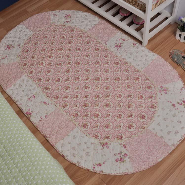 针刺地毯厂家有哪些,针刺地毯价格是多少