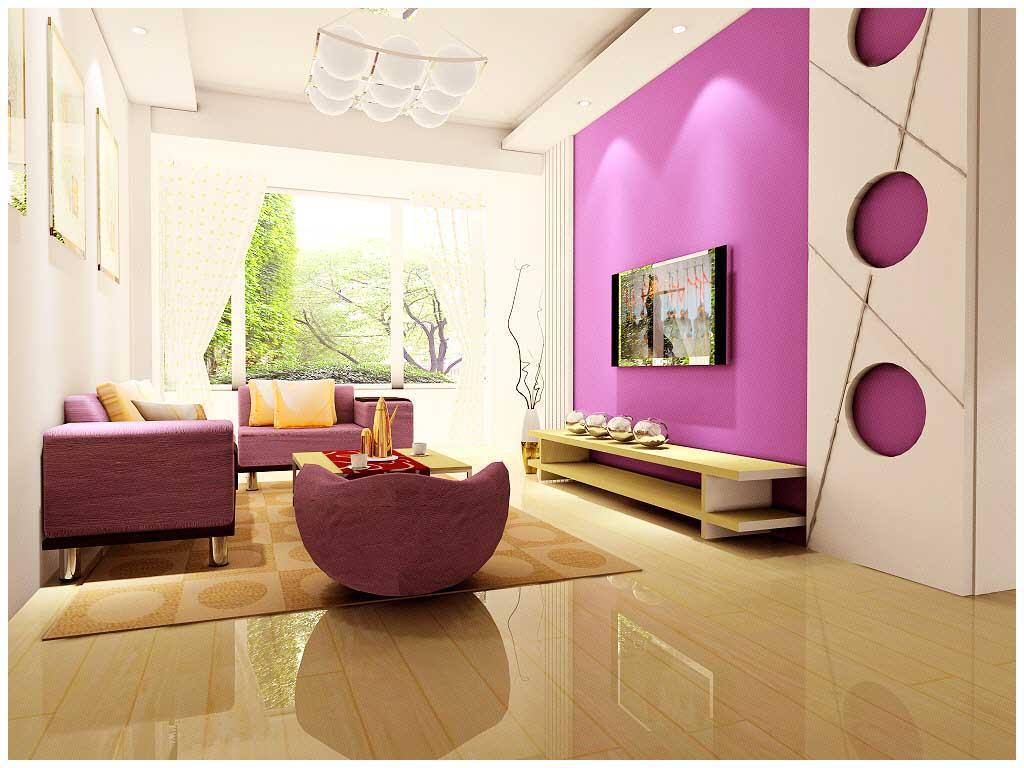 家装施工监理是什么 家装施工监理工作流程?