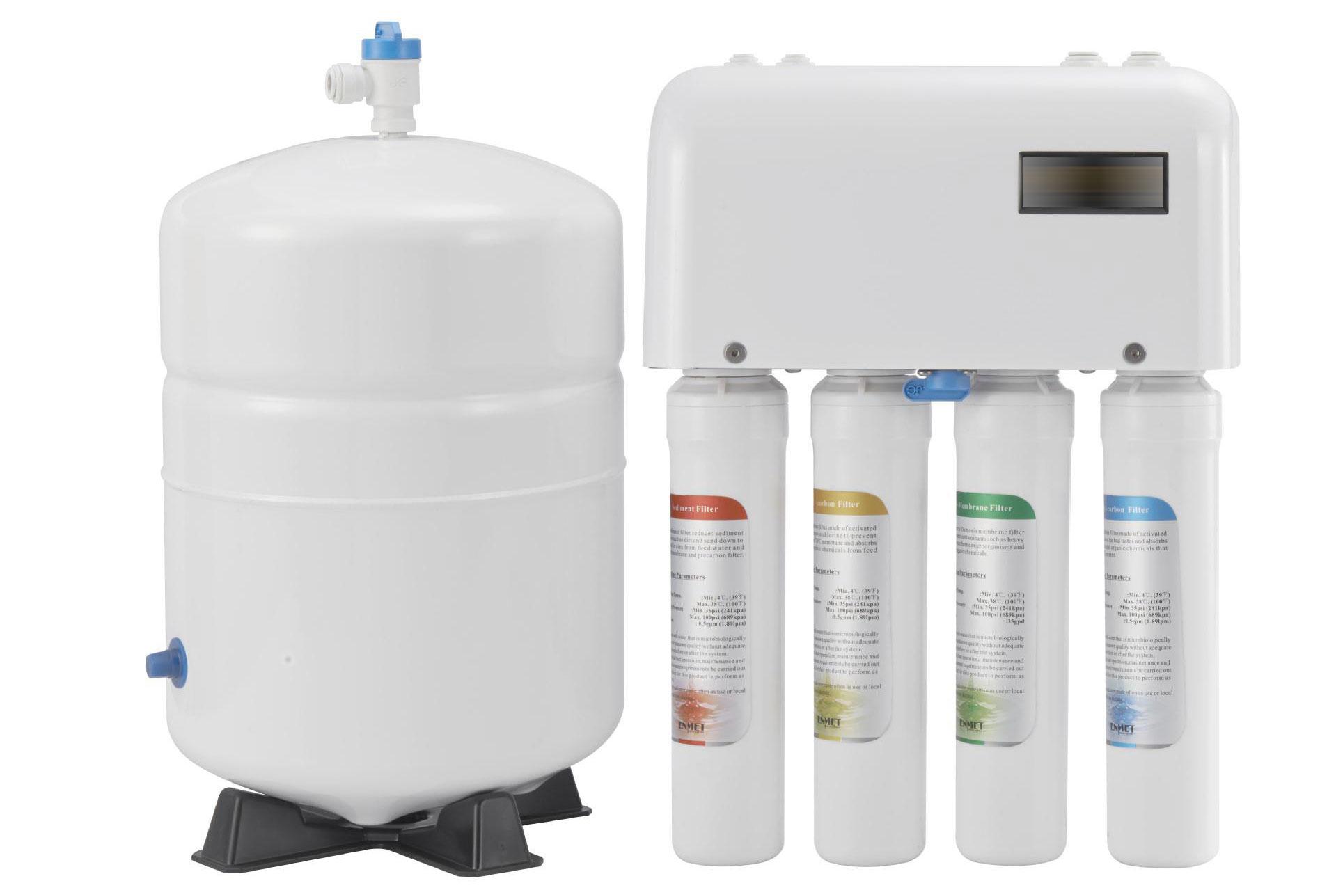 净来净水器的特点  净水器的品牌有哪些