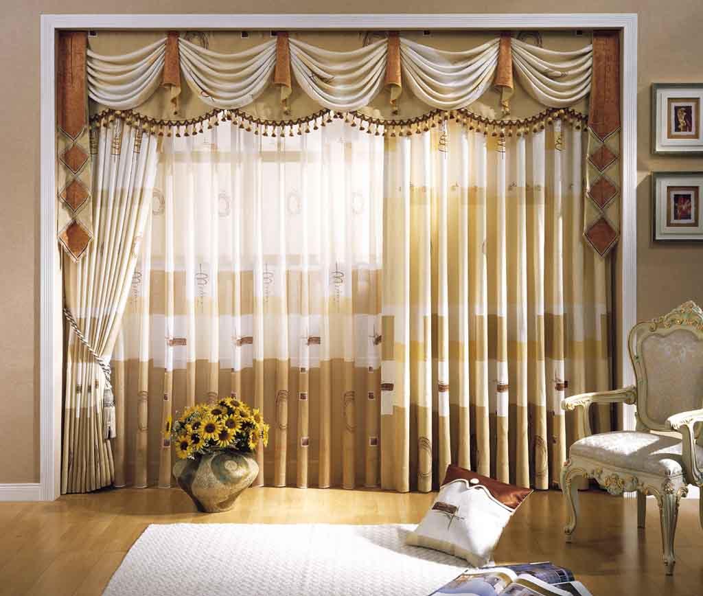 窗帘窗帘品牌有哪些 如何选择我们的窗帘窗帘