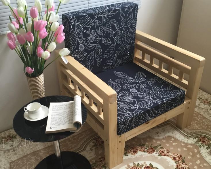 高密度海绵沙发垫价格须知 沙发垫该如何选购