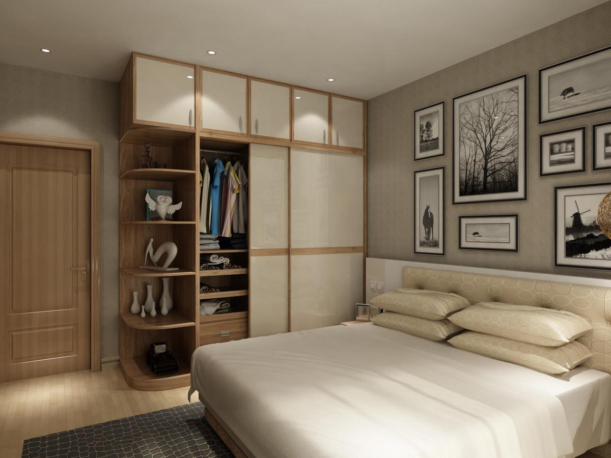 什么床比较好用   床的选购技巧有哪些