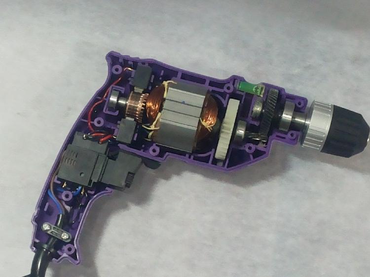 新式木工装修电动工具有哪些  电动工具选购技巧