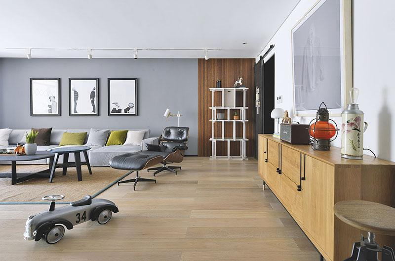 强化复合地板价格是多少 复合地板如何选购