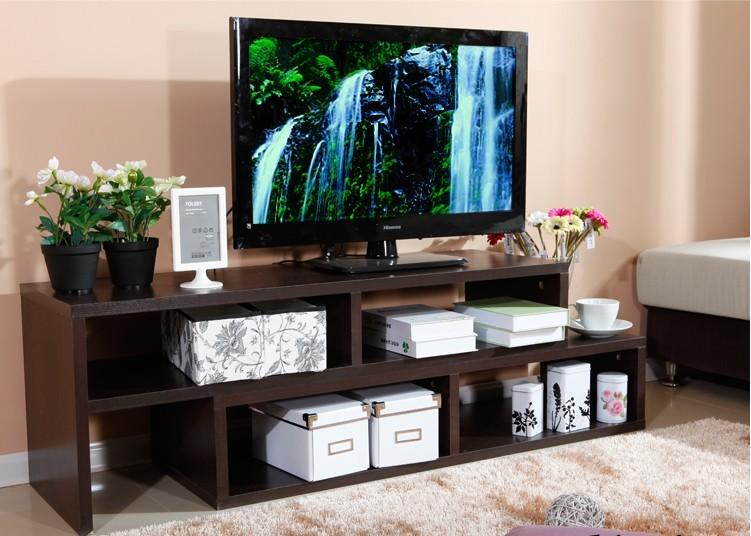老式电视柜选购技巧 老式电视柜的材质