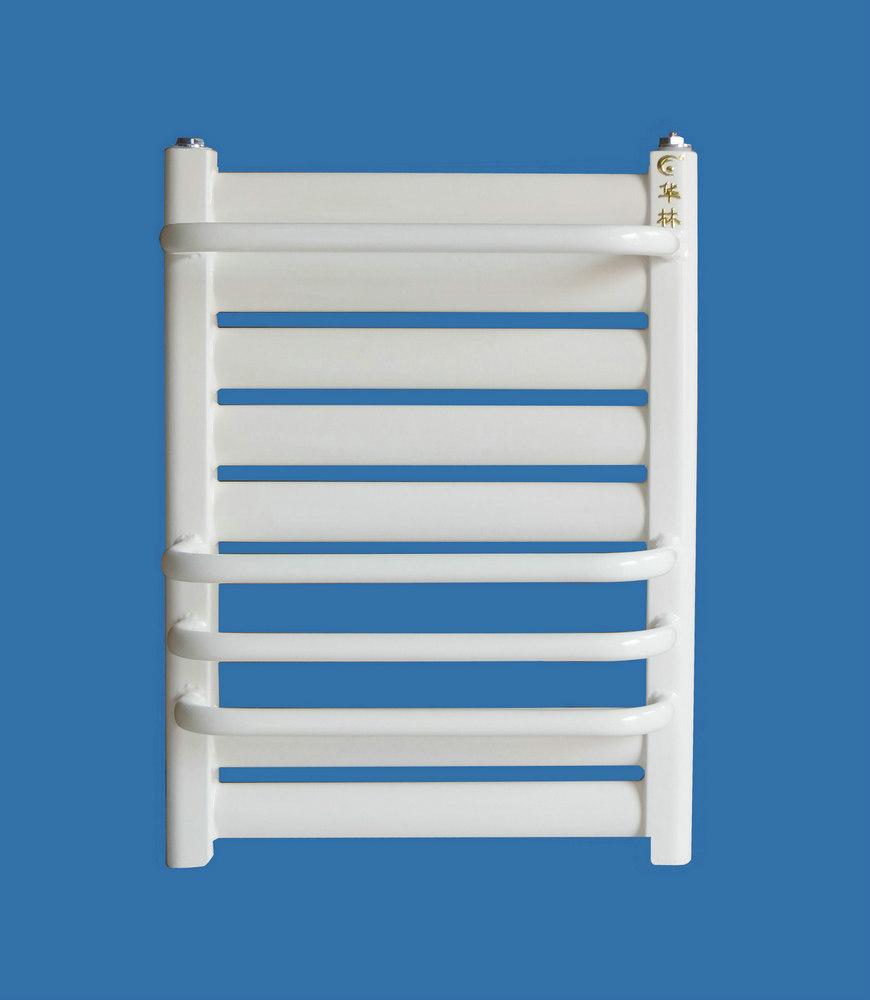 卫浴散热器有哪些作用 怎么安装卫浴散热器
