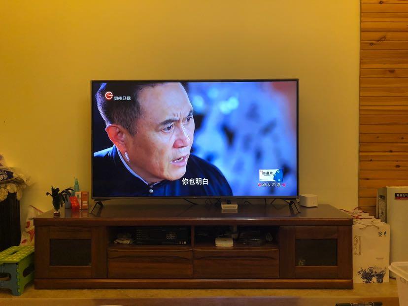 液晶电视尺寸规格有哪些 怎样选购液晶电视