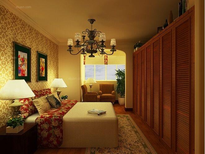 卧室放什么风水好,卧室装修技巧有哪些