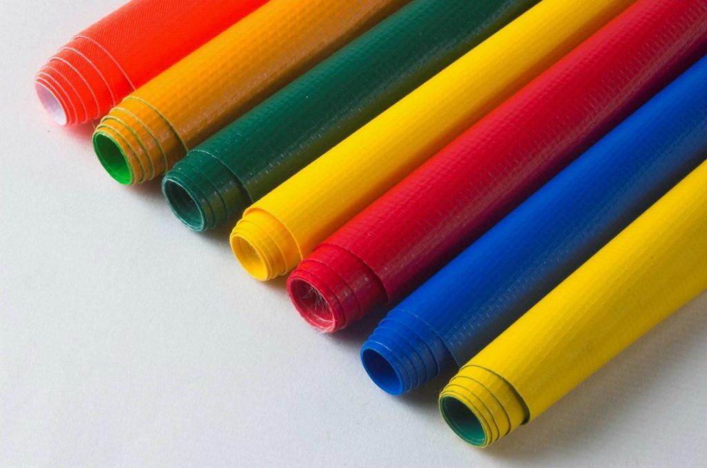 塑料防水布厂家有哪些 塑料防水布价格须知