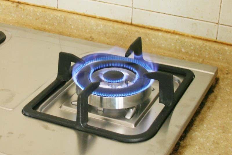万和燃气灶怎样 万和燃气灶价格