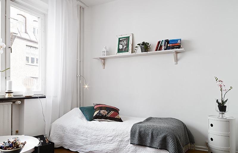 窗帘颜色选择技巧 窗帘颜色的风格