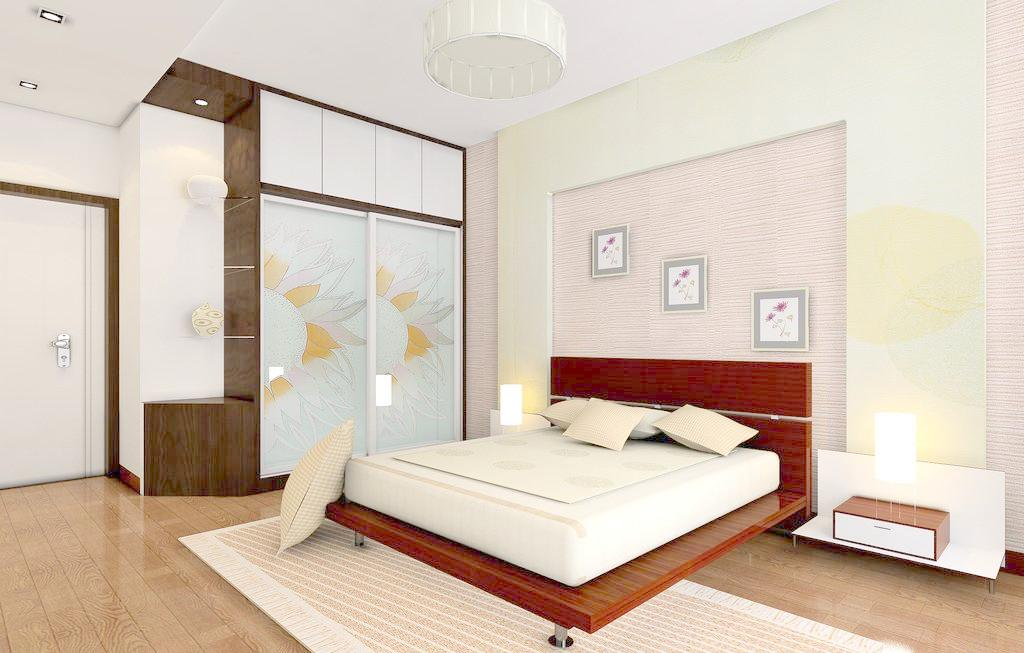卧室装修有风水吗 客厅的风水有哪些