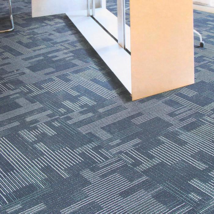满铺地毯安装方法都是什么,地毯的品牌有哪些