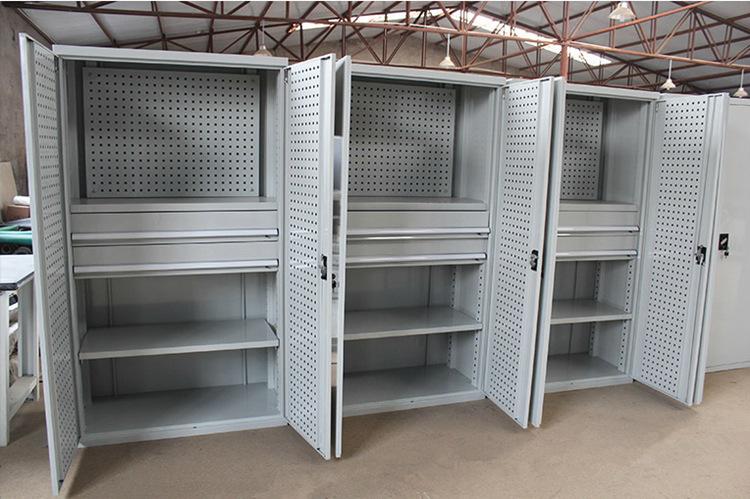 抽屉储物柜厂家有哪些 抽屉储物柜价格须知