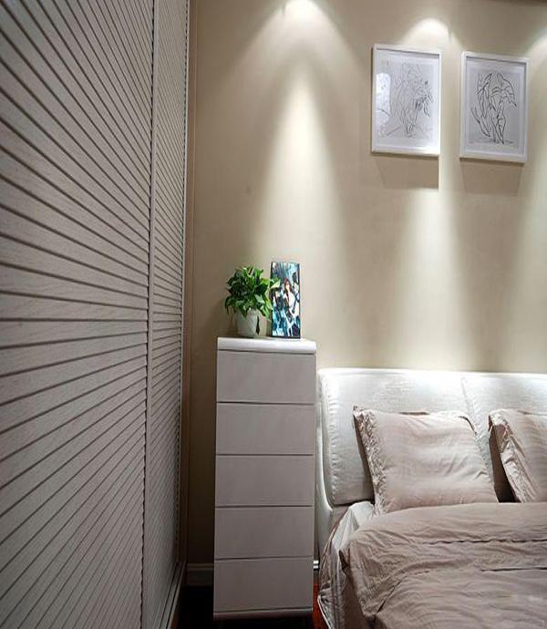 床头柜风水有哪些 床头柜哪些材质环保