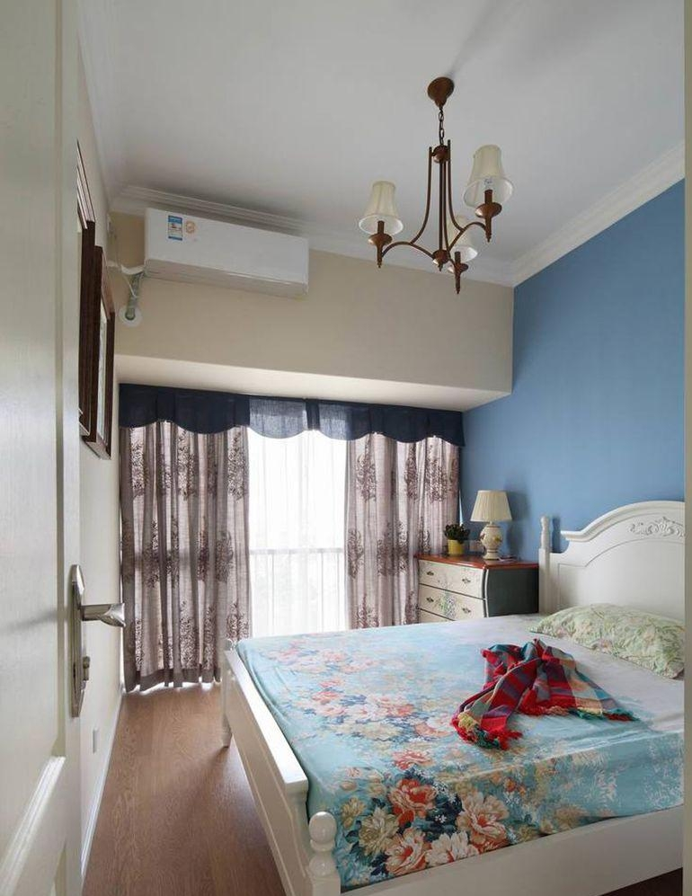 家庭装修注意风水有哪些 家庭的家具搭配技巧