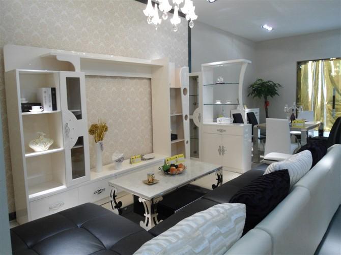 家具品牌排行有哪些 顾家家居怎么样