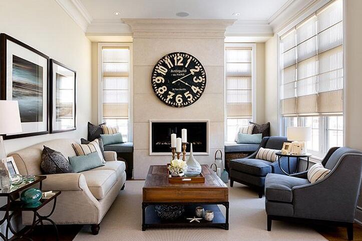 家用挂钟什么牌子好用   家用挂钟选购技巧