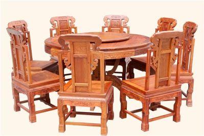 红木家具贵吗?红木家具的选购技巧!