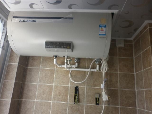 家用热水器尺寸一般多少 家用热水器如何挑选