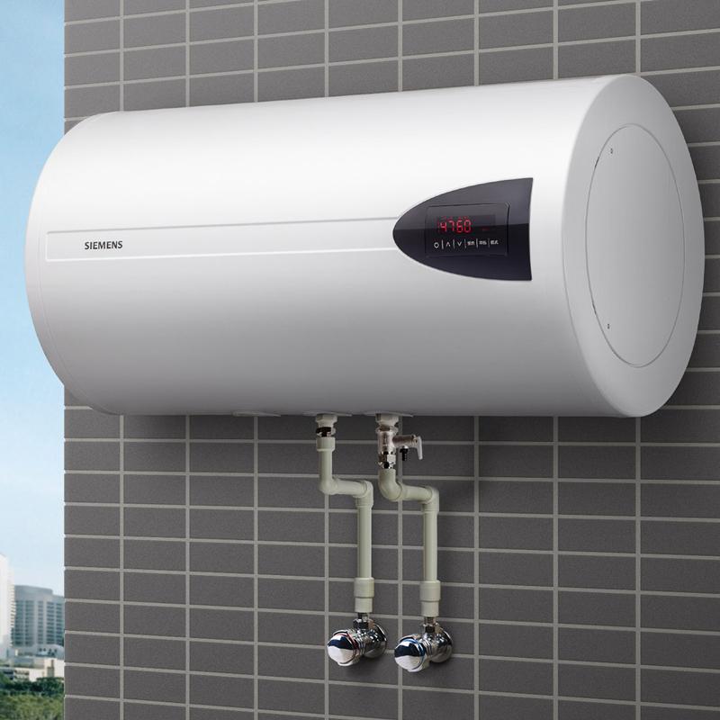 电热热水器的品牌 电热热水器如何挑选